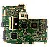 Материнская плата Asus N61VG MAIN BOARD REV 1.1 (S-P, PM45, DDR2, GT220M 1GB N10P-GV2-C1)