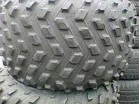 Шины на квадроцыкл б/у: 25x12.00R9 Dunlop