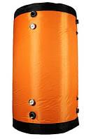 Теплоаккумулятори DTM STANDART 570i (з ізоляцією)