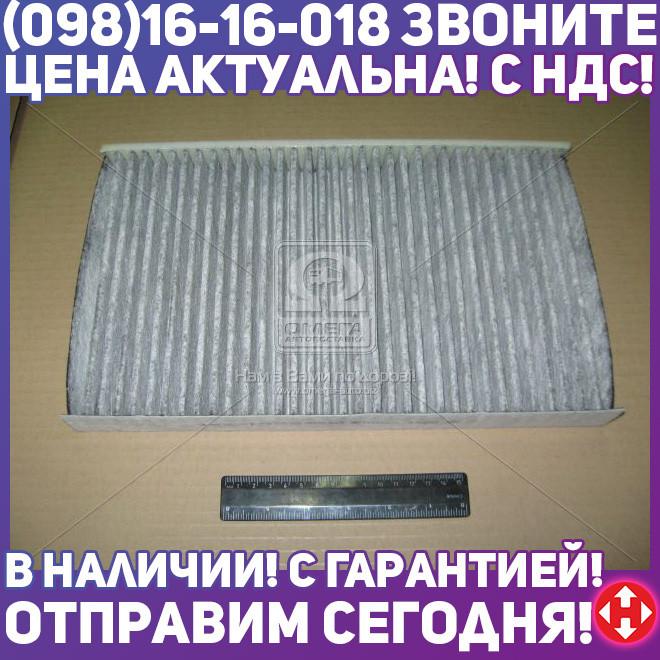 ⭐⭐⭐⭐⭐ Фильтр салона угольный (производство  Knecht-Mahle) МЕРСЕДЕС,ВИAНО,ВИТО, LAK229
