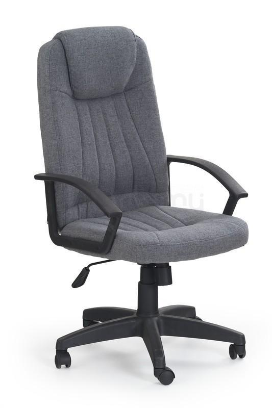Компьютерное кресло Rino Halmar