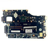 Материнская плата Packard Bell EasyNote TE69 Z5WE3 LA-A621P Rev:1.0 (N3520 SR1SE, DDR3L, UMA), фото 1