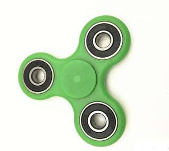 Спиннер Hand Spinner Fidget Toy | Вертушка | Хендспиннер | Без подшипников