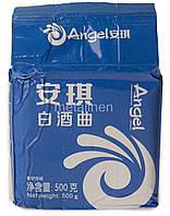 Кодзи Angel синие 500г кодзі Дрожжи