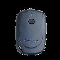 Брелок-метка StarLine к i62/92/92lux