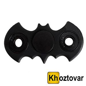 "Спиннер ""Бэтмен"" Batman Hand Spinner | Хендспиннер | Вертушка с подшипниками"