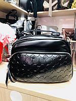 3666445f5f47 Потребительские товары: Черный женский клатч в Украине. Сравнить ...