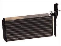 Радиатор печки VW T4 (TRANSPORTER IV) 1.8-2.8 07.1990 - 04.2003