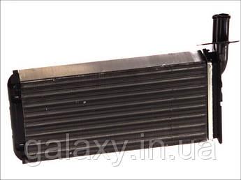Радиатор печки VW T4 1.8 - 2.8 1990 - 2003
