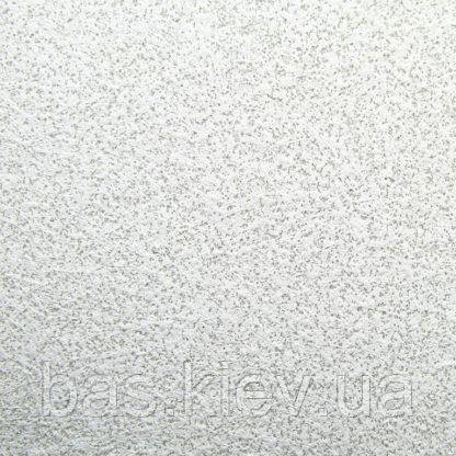 Плита ARMSTRONG Sierra Board 600х600х13мм