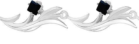Браслет серебряный Dream 500780