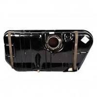 Бак паливний ВАЗ 21082-10,2170-72 інжекторний без ЭБН