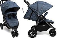 Детская прогулочная коляска Valco Baby Snap 3 Sport VS Tailormade