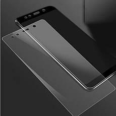 Захисне скло Xiaomi Redmi 4X прозоре гартоване, фото 3
