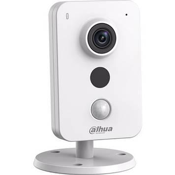 IP-камера Dahua DH-IPC-K15AP