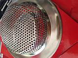 Сетка фильтр мусоросборник для сифона, фото 3