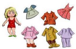 Одежда для школы оптом