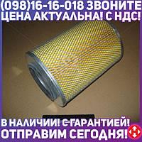 ⭐⭐⭐⭐⭐ Фильтр воздушный ГАЗ (ЗМЗ 406) (3110-1109013) (производство  WIX-FILTERS)  WA6079