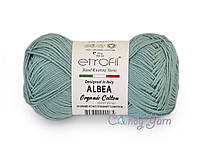 Etrofil Albea, Лазурный берег №026