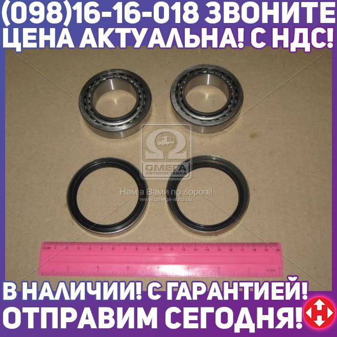 ⭐⭐⭐⭐⭐ Подшипник ступицы ФОРД ESCORT 4x4 задний (производство  Complex)  CX025