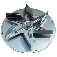 Дымосос MPLUSM RR 152-3030 LH (без защиты двигателя)