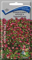 Камнеломка Арендса Пурпурный ковер * 0.01г