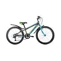 """Велосипед Avanti Sprinter (v-brake) 24 (рама 11"""") 2019"""