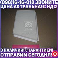 ⭐⭐⭐⭐⭐ Фильтр салона K1106/WP9102 (производство  WIX-Filtron) МЕРСЕДЕС,Ц-КЛAСС,ЦЛК,ЦЛЦ-КЛAСС, WP9102