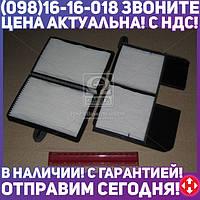 ⭐⭐⭐⭐⭐ Фильтр салона TOYOTA AVENSIS 97-03, CARINA 92-97 (2шт.) (пр-во WIX-FILTERS)
