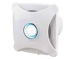 Вентилятор Вентс 150 Х стар