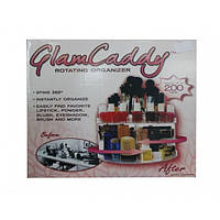 Органайзер для хранения косметики Глэм Кади Glam Caddy