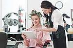 Отрицательная реакция клиента на работу мастера: что делать?