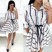 fcae8f51de1 Платья женские в Одессе. Сравнить цены