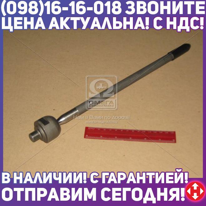 ⭐⭐⭐⭐⭐ Тяга рулевая ФОРД TRANSIT00-14 передний мост справа (производство  Lemforder)  27599 01