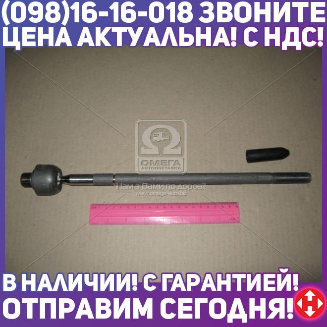 ⭐⭐⭐⭐⭐ Тяга рулевая ФОРД TRANSIT00-14 передний мост справа (производство  Lemforder)  27600 01