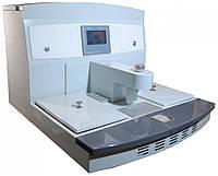 Центр заливки образцов ЕС5-ЕКА