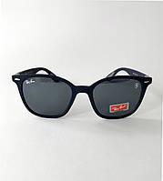 Солнцезащитные очки женские Ray Ban (Рей Бен), классические