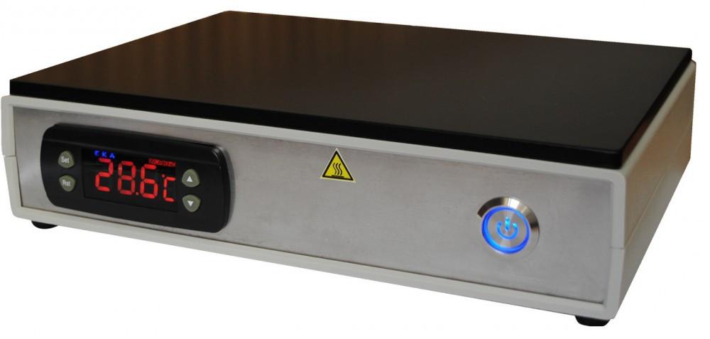 Нагревательный столик С3080-ЕКА