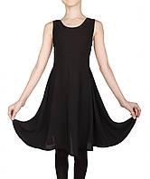 Платье для контемпа Dance&Sport K 2345