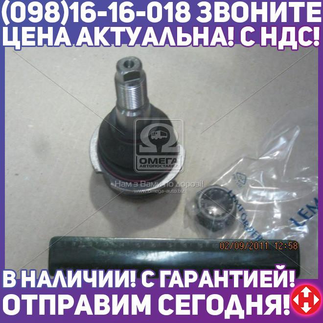 ⭐⭐⭐⭐⭐ Опора шаровая ФОЛЬКСВАГЕН передняя ось (производство  Lemferder) ТРAНСПОРТЕР  3, 10159 03