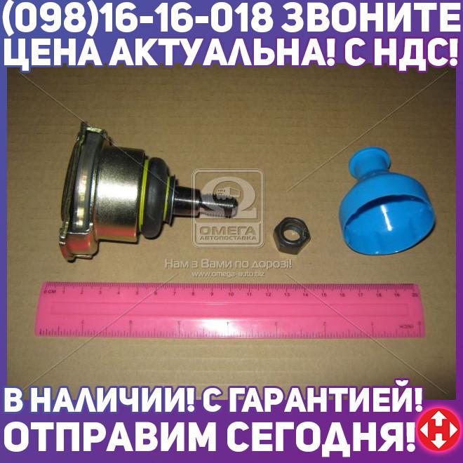 ⭐⭐⭐⭐⭐ Опора шаровая БМВ передняя ось (производство  Lemferder) 3,З3, 10536 01