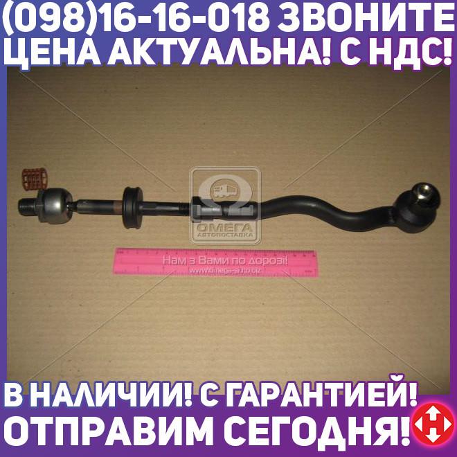 ⭐⭐⭐⭐⭐ Тяга рулевая БМВ передняя ось (производство  Lemferder) 3,З3, 10592 01