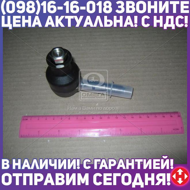 ⭐⭐⭐⭐⭐ Наконечник рулевой тяги БМВ передняя ось (производство  Lemferder) 5,6,7,8, 10618 01