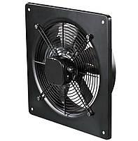 Вентилятор Вентс ОВ 4Д 500