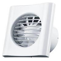 Вентилятор Домовент 125 Тиша