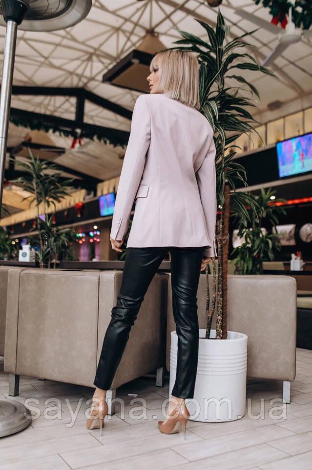 женский пиджак оптом