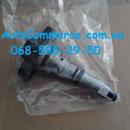 Плунжерная пара ТНВД FAW 3252 (Фав 3252) BOSCH 2418455724, фото 2