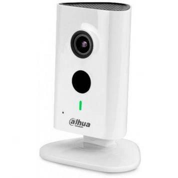 IP-камера Dahua 2K Wi-Fi DH-IPC-C46P