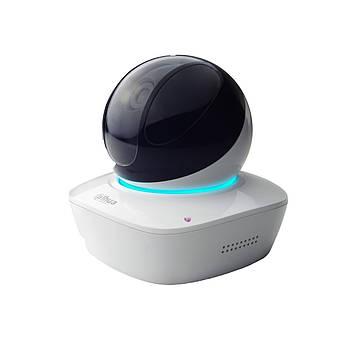 IP-камера Dahua DH-IPC-A35P Wi-Fi