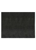 Сервировочный коврик Coincasa 35х45см Черный